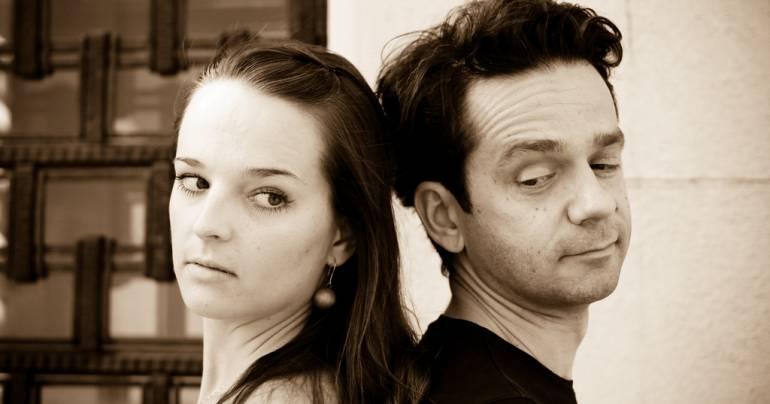 ייעוץ זוגי וזיהוי של הפקדת הקולות בידי האחר בזוגיות