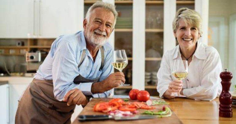 ייעוץ זוגי על דינמיקה של נתינה וקבלה במערכות יחסים