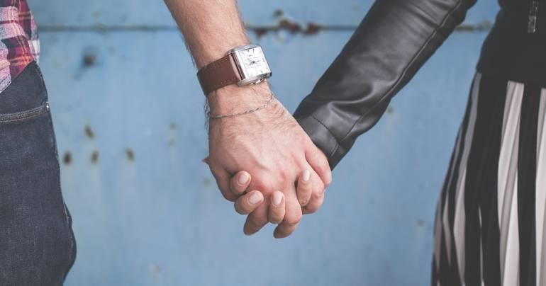 אימון לזוגיות, מה עושים כאשר ממש טוב לבד