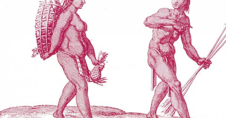 מדריך מקוצר לגבריות בריאה – בין המאצ'ו והמסורס