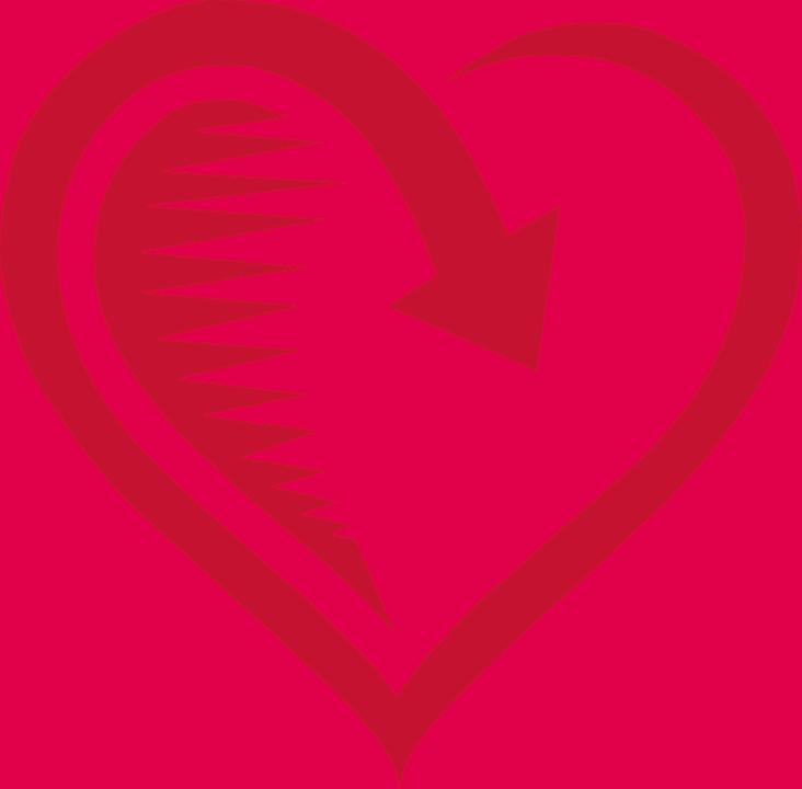 יעוץ זוגי, אימון לזוגיות, טיפול זוגי ועוד – מה זה תהליכים קצרים?