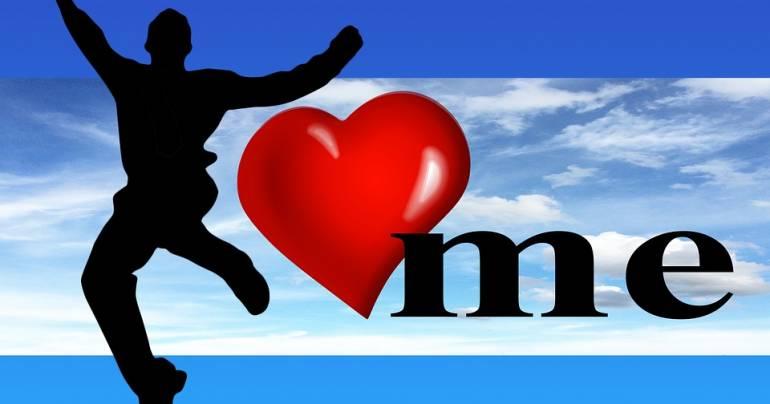 אימון לזוגיות – איך לחזק דימוי גוף, דימוי עצמי וערך עצמי