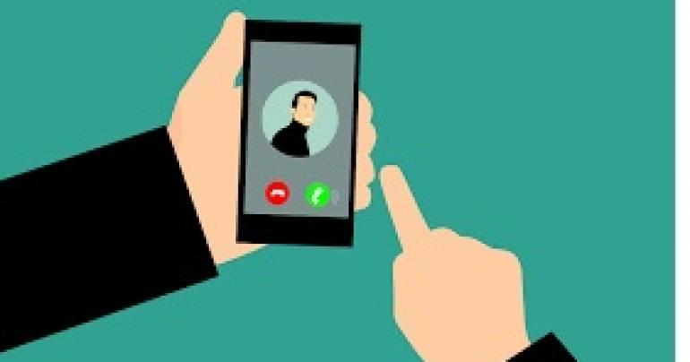 אני מעניק שיחת מיקוד לפני פגישת ייעוץ זוגי חינם בטלפון– לכל פונה