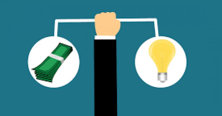 ייעוץ זוגי מחירים נוחים, טיפול זוגי  ופריסה לתשלומים