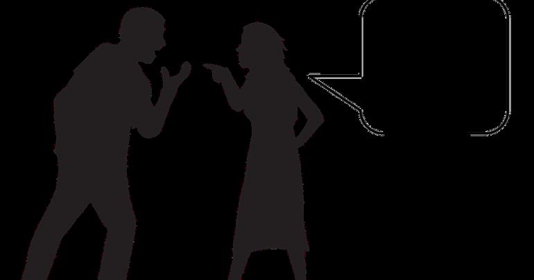 איך להציל זוגיות במשבר, התמודדות עם משבר בזוגיות