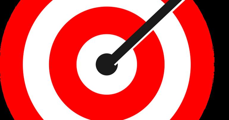 טיפול זוגי במרכז, ייעוץ זוגי במרכז, האם המרחק חשוב?