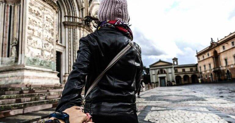 על שוויון, נתינה וקבלה ותחושות של ריצוי במערכות יחסים