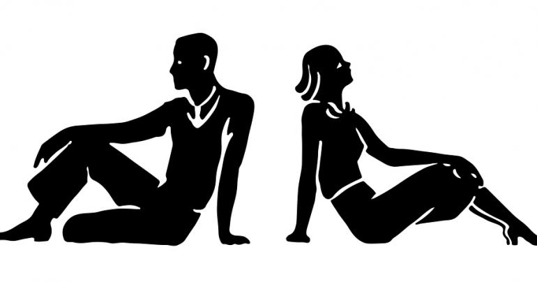 למה בעיות בזוגיות נוצרות ואיך אפשר להימנע מכך ?