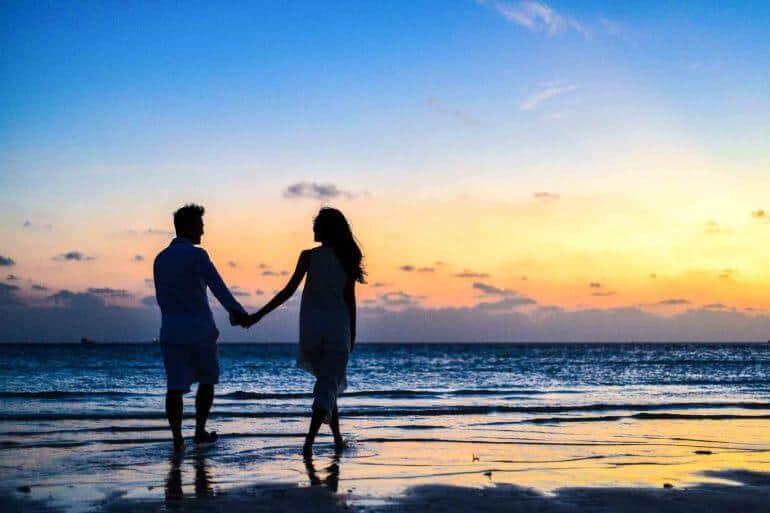 זוגיות טובה, טיפים לזוגיות, המלצות יועץ זוגי