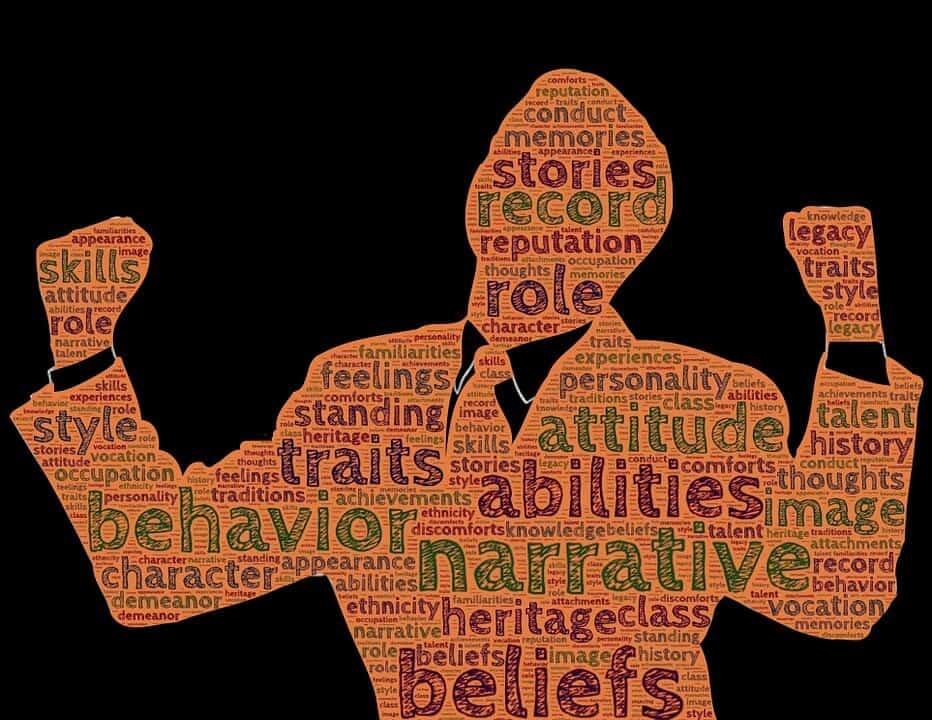 איך להתמודד עם משבר אמצע החיים בזוגיות | תיאור מקרה