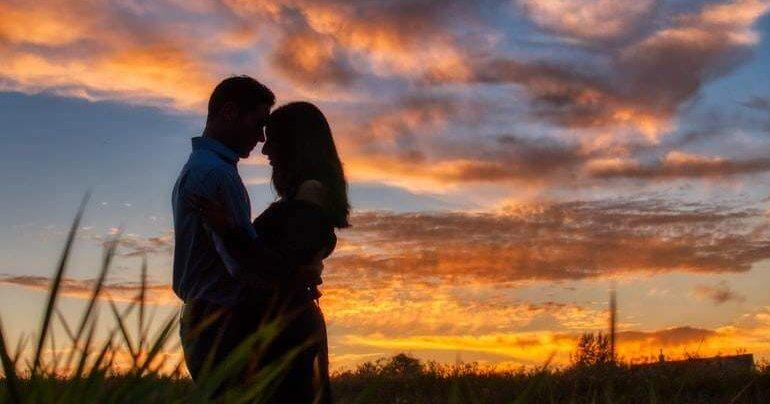 זוגיות בריאה: ייעוץ זוגי הוא עמוד תווך של זוגיות טובה