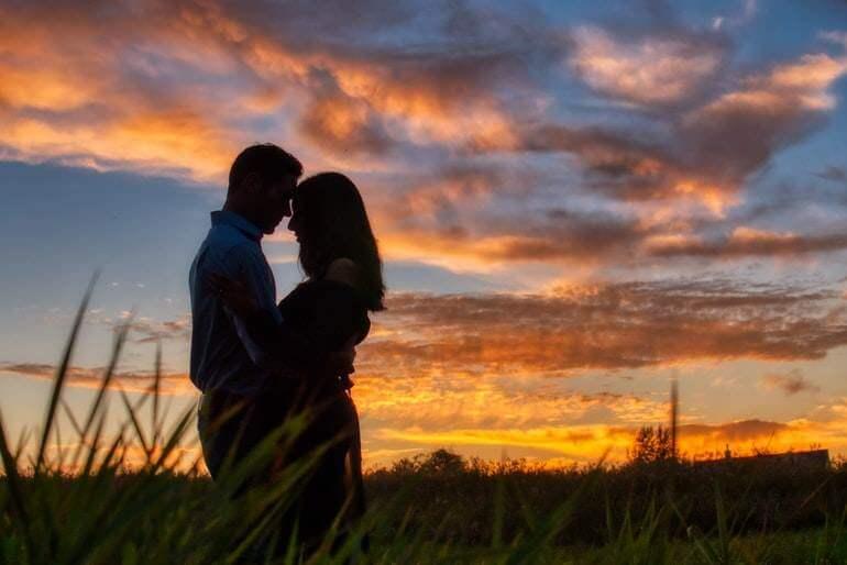 זוגיות בריאה: ייעוץ זוגי עמוד תווך של זוגיות טובה