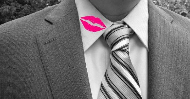 הצלת חיי נישואים – ייעוץ זוגי אחרי בגידה