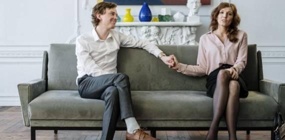 תקשורת מקרבת ככלי להתמודדות זוגית ומשפחתית בתקופות של מתח